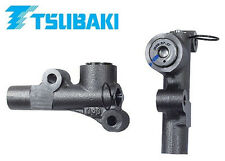TSUBAKI Japan OEM Timing Belt Hydraulic Tensioner MD319040