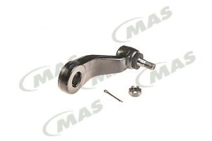 Steering Pitman Arm fits 1988-2002 GMC C3500,K3500 C2500,C3500,K2500,K3500 C1500