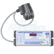 Sterilight BA-ICE-SM Controller Ballast for Silver Series Monitored UV Systems