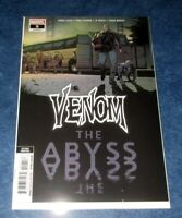 VENOM #9 variant 2nd print 1st app DYLAN BROCK MARVEL COMIC 2019 DONNY CATES