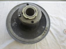 2002 Arctic Cat 500 4x4 FIS ATV Secondary Drive Clutch Assembly (279/10)