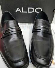 Aldo Men's shoes Scituc Size US 13 EU 46 with box