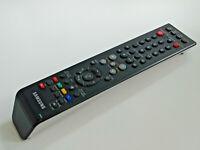 Original Samsung 00062E Fernbedienung / Remote, 2 Jahre Garantie