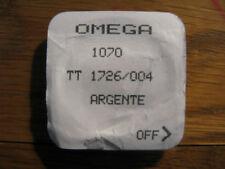 Orologi da polso OMEGA Omega Geneve