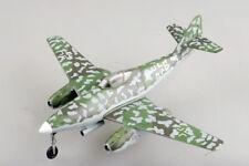 Easy Model 36408 Me262 A-2a 9k-fl Kg51 In 1 72