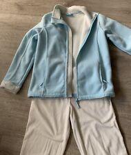 Vintage Trainingsanzüge für Damen günstig kaufen | eBay