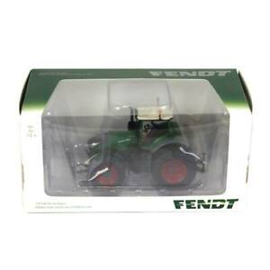 1/64 High Detail Fendt 1050 Tractor With MFD & Cab SCT772