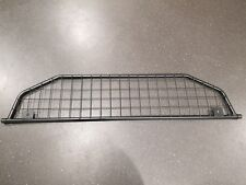 MINI GENUINE F54 CLUBMAN DOG GUARD LUGGAGE GRILL GRATE MESH 51472444053