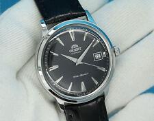 ORIENT 2nd Generation Bambino Classic Automatic Watch FAC00004B