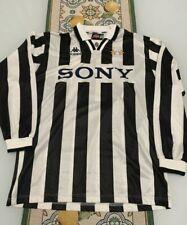Maglia Juventus 96/97 Padovano