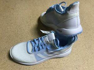 Women's Adidas Defiant Bounce New Tennis Shoes Size 7