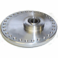 Mk1 Mk2 Escort eccentric alloy top mount, spherical bearing, large top FS-09