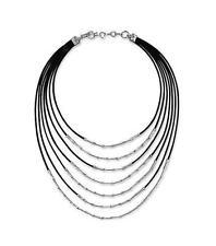 Pierre Lang Modeschmuck-Halsketten & -Anhänger im Collier-Stil