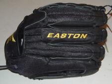 Easton SALVO  LEFT HAND. # SVB1275 LHT 12 3/4 IN. RET. @ $69 (GRN-500-3332)