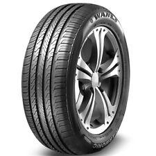 Set 4 pneumatici estivi 215 60 R17 96H Wanli Tire H220 gomme nuove offerta