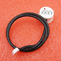 Switch Water Liquid Level Detector Sensor Output Level Interface Detector