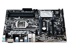 ASUS PRIME Z270-P LGA 1151 DDR4 SATA3 USB3.0 DVI Intel Z270 ATX HDMI Motherboard