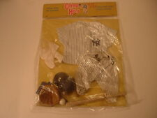 1960's New York Yankees Johnny Hero Uniform Outfit MP