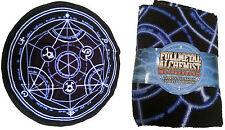 Fullmetal Alchemist Brotherhood Transmutation Circle Doormat Loot Crate