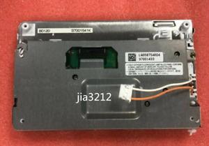 5.8 inch LQ058T5AR04 Lcd display screen For PORSCHE Mercedes DVD GPS Navigation