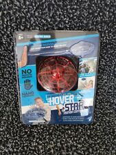The Original Hover Star Motion Controlled UFO Drone ~NEW~