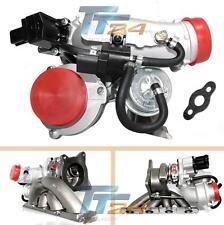 NEU! Turbolader # SEAT + SKODA # 2,0TFSi TSi 200PS # 53039880105 53039880086 BWA