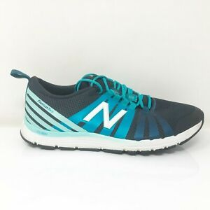 New Balance 811 B Athletic Shoes for Women for sale | eBay