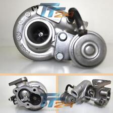 TURBOCOMPRESSORE ORIGINALE => HYUNDAI + GETZ ACCENT > 1.5 CRDI 82ps > 28231-27500 #tt24