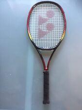 Yonex Super RD Junior 26 Tennis Racket Mid Size Plus Vintage Good Used Rare