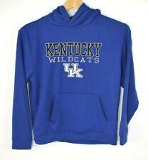 Kentucky Wildcats Hoodie Sweatshirt Official UK Youth (20) XL