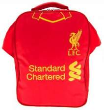 Liverpool FC Chemise Sac Repas isotherme