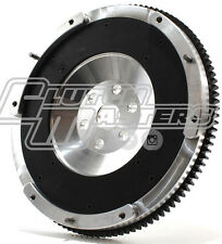 CLUTCHMASTERS ALUMINUM FLYWHEEL FOR 2016-2017 FORD FOCUS RS FW-230-AL