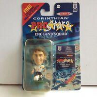TONY ADAMS PROSTARS corintian Series 7 ENGLAND SQUAD PRO292 2000
