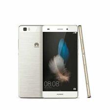 Téléphones mobiles Huawei Huawei P8 lite, 8 Go