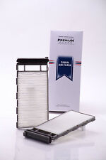 Premium Guard PC4856 Cabin Air Filter