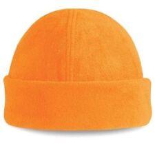 One Size-Hüte und-Mützen im Ski-Beanie