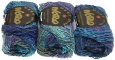 NORO Silk Garden Farbe 373