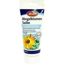 ABTEI Ringelblumen Salbe 100ml PZN 4983407