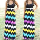 Women Summer Short Mini Dress Casual Beach Wear Cover Up Swimwear Party Sundress