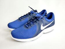 Nike revolución 4 UE 47,5 UK 12 us 13