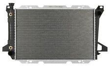Radiator CU1451 Spectra Premium Industries