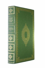 The Life and and Adventures of Matin Chuzzlewit Volume II by Charles Dickens; Ph