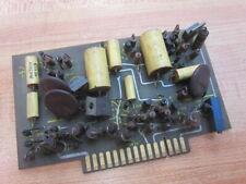 AUX UL SPC I Circuit Board UL SPC 1