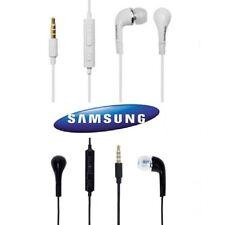 Cuffie Auricolari Originali Samsung Jack 3.5 Stereo Microfono ehs-64avfbe avfwe