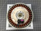 Whirlpool Kenmore Washer Rotor Stator RPS P# 8565170 280146 W10419333 W10178988 photo