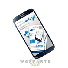 Samsung TecTiles2 Programmable NFC Tags-5 Pack