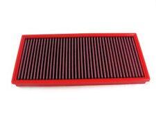 FILTRO ARIA BMC FB489/20 MB CLASS A (W169) A 180 CDI (HP 109   YEAR 04 > 12)