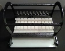 Stainless Steel Soap Cutter 10 wire Pre-owned