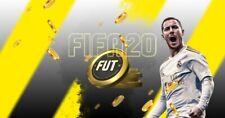 fifa 20 coins ps4 150k