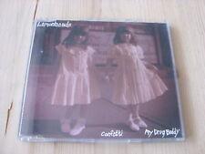 Lemonheads:  Confetti  CD Single     NM